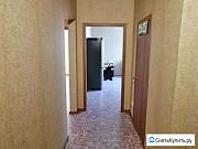 3-комнатная квартира, 63 м², 8/9 эт. Анжеро-Судженск