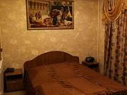 2-комнатная квартира, 40 м², 1/7 эт. Иваново