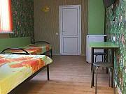 Комната 12 м² в 1-ком. кв., 1/2 эт. Анапа