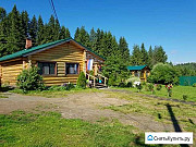 Дом 99 м² на участке 20 сот. Староуткинск