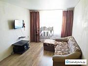 1-комнатная квартира, 38.7 м², 15/16 эт. Пенза