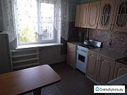 1-комнатная квартира, 33 м², 5/5 эт. Шумерля