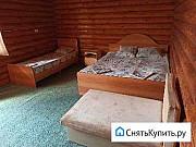 Комната 18 м² в 5-ком. кв., 1/3 эт. Геленджик