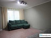 1-комнатная квартира, 39.1 м², 16/16 эт. Красноярск