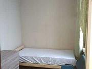 Комната 8 м² в 3-ком. кв., 3/5 эт. Москва