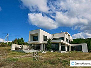 Дом 748.7 м² на участке 20 сот. Севастополь