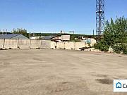 Участок 4 сот. Нижний Новгород