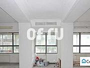 Продам офисное помещение, 420 кв.м. Москва