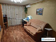 2-комнатная квартира, 54.3 м², 5/5 эт. Тольятти