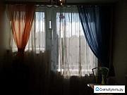 Комната 12 м² в 2-ком. кв., 7/12 эт. Тольятти