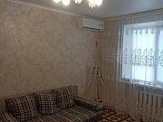 2-комнатная квартира, 41 м², 2/9 эт. Астрахань