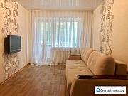 2-комнатная квартира, 56 м², 2/5 эт. Барнаул