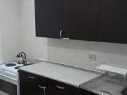1-комнатная квартира, 33 м², 1/12 эт. Самара