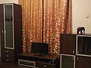 Комната 26 м² в 5-ком. кв., 2/2 эт. Анапа