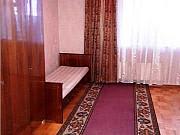 Комната 17 м² в 4-ком. кв., 4/9 эт. Кострома