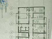 3-комнатная квартира, 88 м², 4/16 эт. Новосибирск
