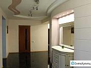 4-комнатная квартира, 220 м², 4/5 эт. Бердск