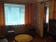 3-комнатная квартира, 54.5 м², 1/4 эт. Камышин