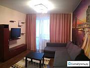 1-комнатная квартира, 33 м², 6/9 эт. Новосибирск
