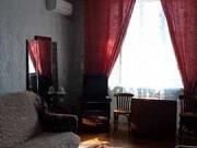 Комната 20 м² в 1-ком. кв., 3/3 эт. Волгоград