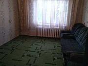 Комната 12 м² в 1-ком. кв., 5/5 эт. Узловая