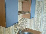 2-комнатная квартира, 53 м², 18/18 эт. Пермь