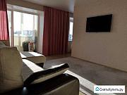 3-комнатная квартира, 59.5 м², 5/5 эт. Печора