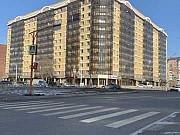 2-комнатная квартира, 69 м², 11/12 эт. Абакан