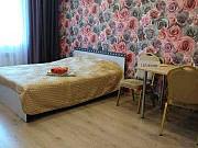 1-комнатная квартира, 40 м², 14/25 эт. Самара