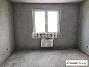 1-комнатная квартира, 42 м², 10/12 эт. Тверь