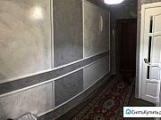 3-комнатная квартира, 52 м², 5/5 эт. Тула