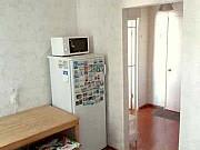 1-комнатная квартира, 36.9 м², 5/5 эт. Самара