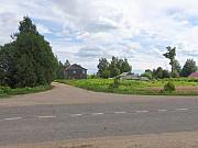 Дом 171 м² на участке 25 сот. Некрасовское