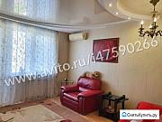 2-комнатная квартира, 62 м², 4/14 эт. Новокузнецк