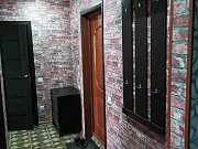 2-комнатная квартира, 46 м², 3/5 эт. Белокуриха