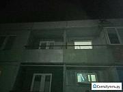 3-комнатная квартира, 67 м², 2/2 эт. Тольятти