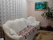 2-комнатная квартира, 55 м², 1/4 эт. Новошахтинск