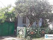 Дом 60 м² на участке 8 сот. Белгород