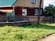 Дом 220 м² на участке 26 сот. Памяти 13 Борцов