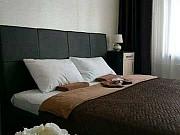 1-комнатная квартира, 41.5 м², 14/16 эт. Орёл