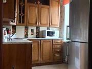 3-комнатная квартира, 61.9 м², 5/5 эт. Вилючинск