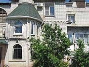 Дом 155 м² на участке 6 сот. Волжский
