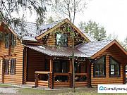 Дом 140 м² на участке 100 сот. Красноармейск