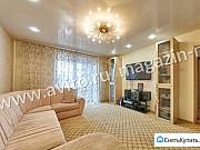 4-комнатная квартира, 99.6 м², 3/10 эт. Пермь