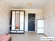 Комната 12.8 м² в 1-ком. кв., 2/5 эт. Туймазы