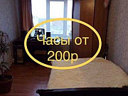 1-комнатная квартира, 30 м², 2/5 эт. Калуга