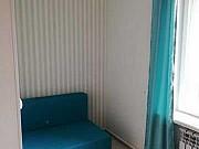 1-комнатная квартира, 17 м², 2/3 эт. Домодедово