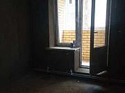 1-комнатная квартира, 37 м², 4/5 эт. Лиски