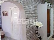Дом 60 м² на участке 14 сот. Томск