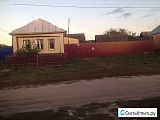 Дом 40 м² на участке 13 сот. Кузнецк
